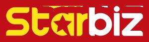 StarBiz